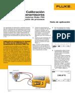 Sensores-de-temperatura-y-termopozos.pdf