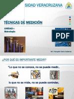 TM-Definiciones.pptx