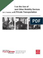 131941810-Wheelchair.pdf