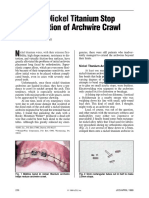 10.0000@www.jco-online.com@1999@04@236-the-018-nickel-titanium-stop-for-prevention-of-archwire-crawl.pdf