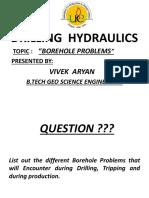boreholeproblemsvivekaryanroll-59-170305095118