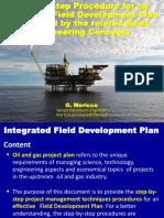 guidelinesforfielddevelopmentplanin-180309115948