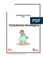 32000821-Conciencia-fonologica-Ensenando-la-lectura.pdf