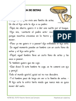Familia-de-setas.pdf
