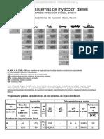 manual-sistemas-inyeccion-diesel-aplicaciones-clasificacion-bombas-electronica-arranque-estructura-componentes-funcion.pdf