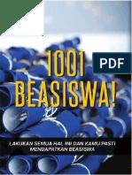 1001-BEASISWA