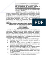 reglamento-para-la-expedicion-de-permisos-licencias-y-certificados.pdf