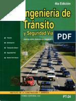INGENIERIA DE TRANSITO Y SEGURIDADA VIAL.pdf