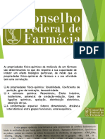 CALCULOS FARMACEUTICOS EQUIVALENCIA