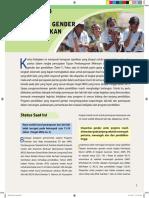 d927c-9aeb5-3.-kesetaraan-gender-dan-pendidikan.pdf