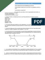 4. EJERCICIOS Flujo Uniforme