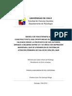 Memoria Revalida.pdf