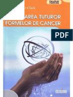 6 Vindecarea tuturor formelor de cancer - mod..pdf