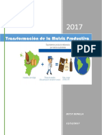 Transformacion.matriz.productiva.