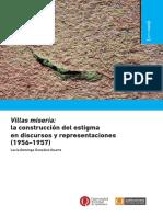verbitsky Bernardo - Villa miseria La construccion del estigma.pdf