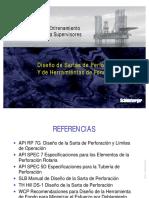 TEMA 3 DISEÑO DE SARTA 2.pdf