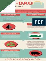 EcoBAG Plan de mercado