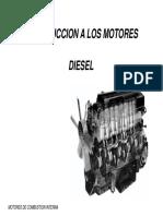 2 - Motores Diesel-generalidades [Modo de Compatibilidad]