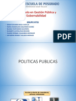 Politicas Publicas Exposicion Final