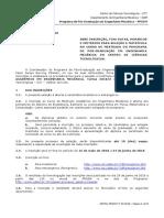 Edital_PPGEM_01_2018__Mestrado__Inscricao_Online_15272448322511_816.pdf
