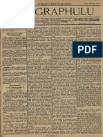 Telegraful 1878 Iunie 1