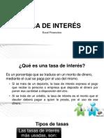 TASA DE INTERÉS.pptx