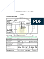 Silabo Calculo Diferencial Oct Feb 2019