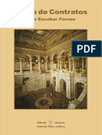 - Curso De Contratos. 353 pp-1.pdf