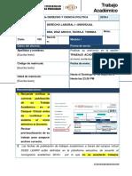 Derecho Laboral i –Individual Nacional (Autoguardado)