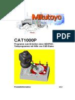 pi_cat1000p_g.pdf