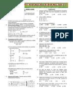 MCM - MCD.docx