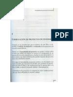 Libro Evaluacion de Proyectos Inmobiliarios - Capitulo 4.doc