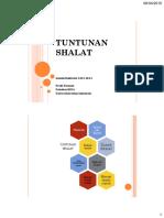 4 - Tuntunan Shalat.pdf