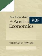 Introduction to Austrian Economics_3.pdf