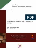 FormatopfcETSIdocV7.pdf