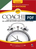 Coaching Estratto