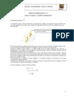 p6_fuerza y Campo Magnetico
