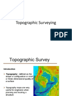 428907_Kuliah M-11 Topographic Surveying