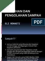 Kelola_sampah.pdf