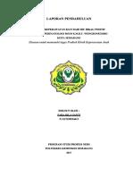 edoc.site_lp-bayi-hbsag-positif.pdf