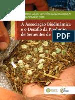 Caderno ANA Sementes 2014 - ABD.pdf