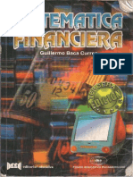 matematicasfinancierasguillermobaca-2DA EDICION EXCEL.pdf