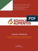 Cartilha PAA.pdf
