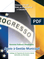 Catalogo de Politicas Publicas para os Municipios.pdf