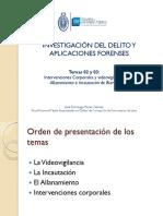 4186_intervenciones_corporales_y_videovigilancia.pdf