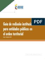 V.1VGuaRedisen~oInstitucionalEntidadesPublicasOrdenTerritorial.pdf