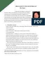 leyendo_la_biblia_bajo_un_cielo_sin_estrellas_e_tamez.pdf