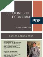 154959387 Lecciones de Economia