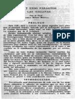 Roman_1947-1949
