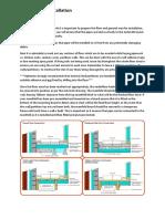 UFH Optimum Installation Guide